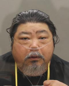 Derrick M Ono a registered Sex Offender or Other Offender of Hawaii