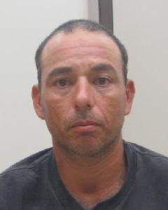 Joseph Rh Rodriguez a registered Sex Offender or Other Offender of Hawaii