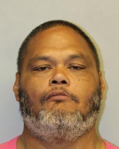 Charles J Davis a registered Sex Offender or Other Offender of Hawaii