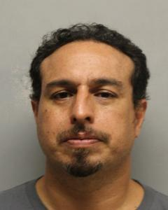 Mark P C Purdy-silva a registered Sex Offender or Other Offender of Hawaii