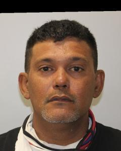 Matthew K Ching a registered Sex Offender or Other Offender of Hawaii