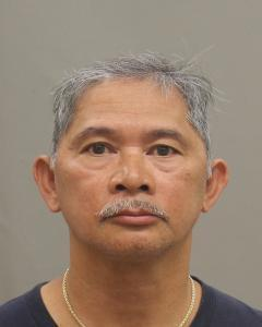 Cristino Rea Munoz a registered Sex Offender or Other Offender of Hawaii