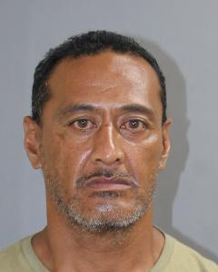 Utualo Faapouli Jr a registered Sex Offender or Other Offender of Hawaii