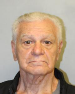 Earl Rossman a registered Sex Offender or Other Offender of Hawaii