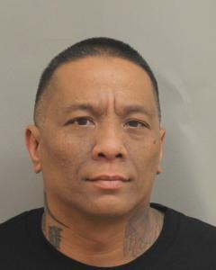 Christopher G Gallarde a registered Sex Offender or Other Offender of Hawaii