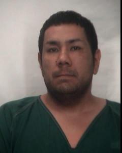 Ernest J Tavares a registered Sex Offender or Other Offender of Hawaii