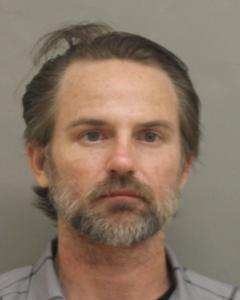 Matthew R Cargill a registered Sex Offender or Other Offender of Hawaii