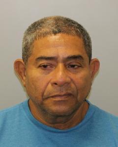 Juan A Cabanas a registered Sex Offender or Other Offender of Hawaii