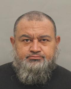 Carl K Liana a registered Sex Offender or Other Offender of Hawaii