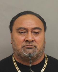 Fotuonuu Telona a registered Sex Offender or Other Offender of Hawaii