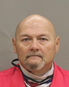 Michael F White a registered Sex Offender or Other Offender of Hawaii