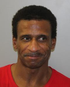 Tario Alexander a registered Sex Offender or Other Offender of Hawaii