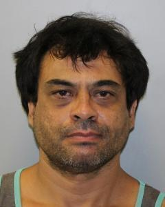 Jude Peter C Highstreet a registered Sex Offender or Other Offender of Hawaii