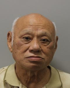 Ronald S Higa a registered Sex Offender or Other Offender of Hawaii