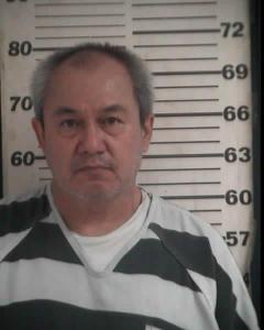 Ernest Buen Jr a registered Sex Offender or Other Offender of Hawaii