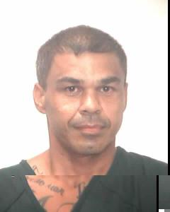 William K Kahao III a registered Sex Offender or Other Offender of Hawaii