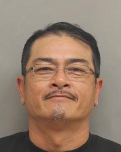 Michael Dat Cheng a registered Sex Offender or Other Offender of Hawaii