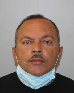 Eric E Costa a registered Sex Offender or Other Offender of Hawaii
