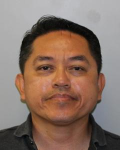 Donald T Aguilar a registered Sex Offender or Other Offender of Hawaii