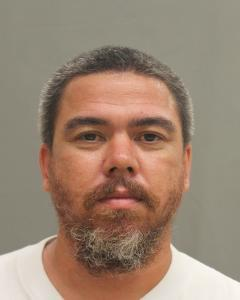 Wallace K Bahilot III a registered Sex Offender or Other Offender of Hawaii