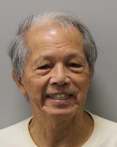 Samuel Junji Higa a registered Sex Offender or Other Offender of Hawaii