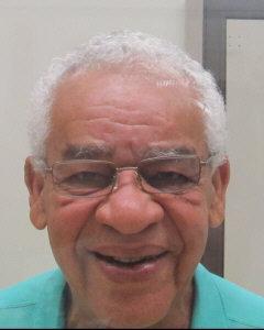 Douglas M Fraser a registered Sex Offender or Other Offender of Hawaii