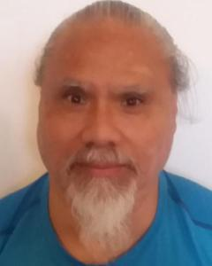 Hamilton I Chai a registered Sex Offender or Other Offender of Hawaii