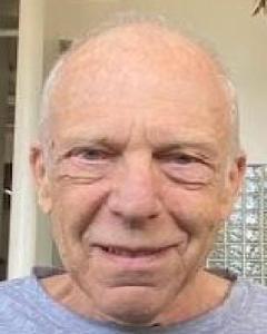 Stuart A Novick a registered Sex Offender or Other Offender of Hawaii