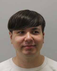 Scott Dt Ashley a registered Sex Offender or Other Offender of Hawaii