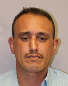 Keoki Jonathan Rivera a registered Sex Offender or Other Offender of Hawaii