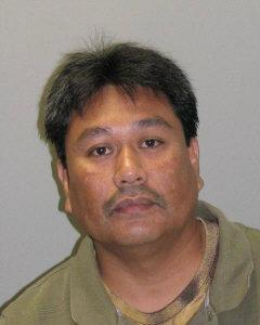 Friday Shomour a registered Sex Offender or Other Offender of Hawaii
