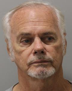 Ronald Alan Hedemark a registered Sex Offender or Other Offender of Hawaii