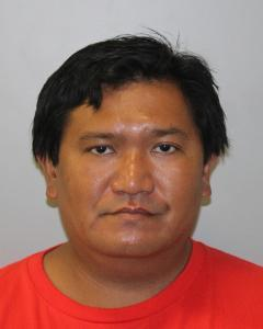 Angel G Facunla II a registered Sex Offender or Other Offender of Hawaii