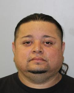 Kalani R Trujillo a registered Sex Offender or Other Offender of Hawaii