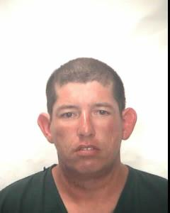 Christopher Nohea Edenfield a registered Sex Offender or Other Offender of Hawaii