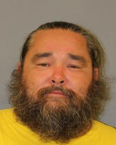 Joshua K Doyle a registered Sex Offender or Other Offender of Hawaii