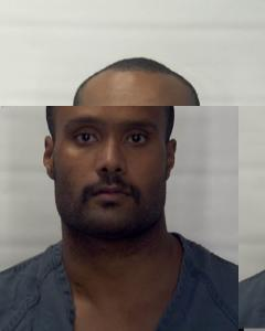 Corbit Ahn a registered Sex Offender or Other Offender of Hawaii
