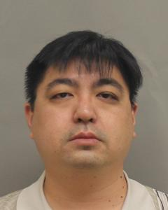 James S Ajifu a registered Sex Offender or Other Offender of Hawaii