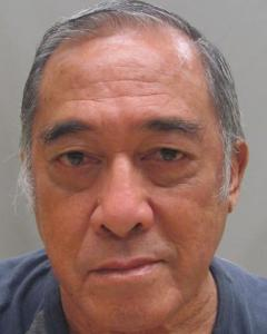 Leroy J Akana a registered Sex Offender or Other Offender of Hawaii