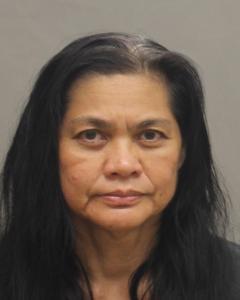 Celeste S Mendiola a registered Sex Offender or Other Offender of Hawaii