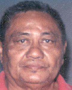 Setefano Malivao a registered Sex Offender or Other Offender of Hawaii
