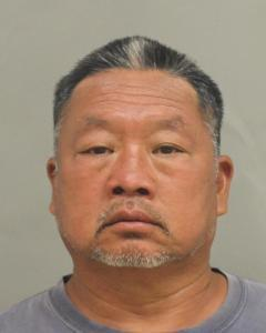 Sherman A Kitagawa a registered Sex Offender or Other Offender of Hawaii