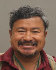 Armando B Bautista a registered Sex Offender or Other Offender of Hawaii