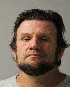 Michael Robert Ferrari a registered Sex Offender or Other Offender of Hawaii