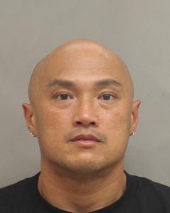 Jovie M Adora a registered Sex Offender or Other Offender of Hawaii