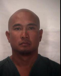 Alvin Mendoza a registered Sex Offender or Other Offender of Hawaii