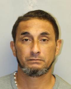 Justin K Yogi a registered Sex Offender or Other Offender of Hawaii