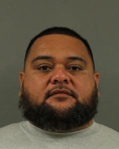 Calsen Kaawa a registered Sex Offender or Other Offender of Hawaii
