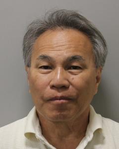 Elden H Okimura a registered Sex Offender or Other Offender of Hawaii
