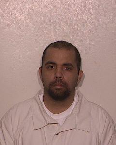 Daniel G Seguerre III a registered Sex Offender of New Jersey